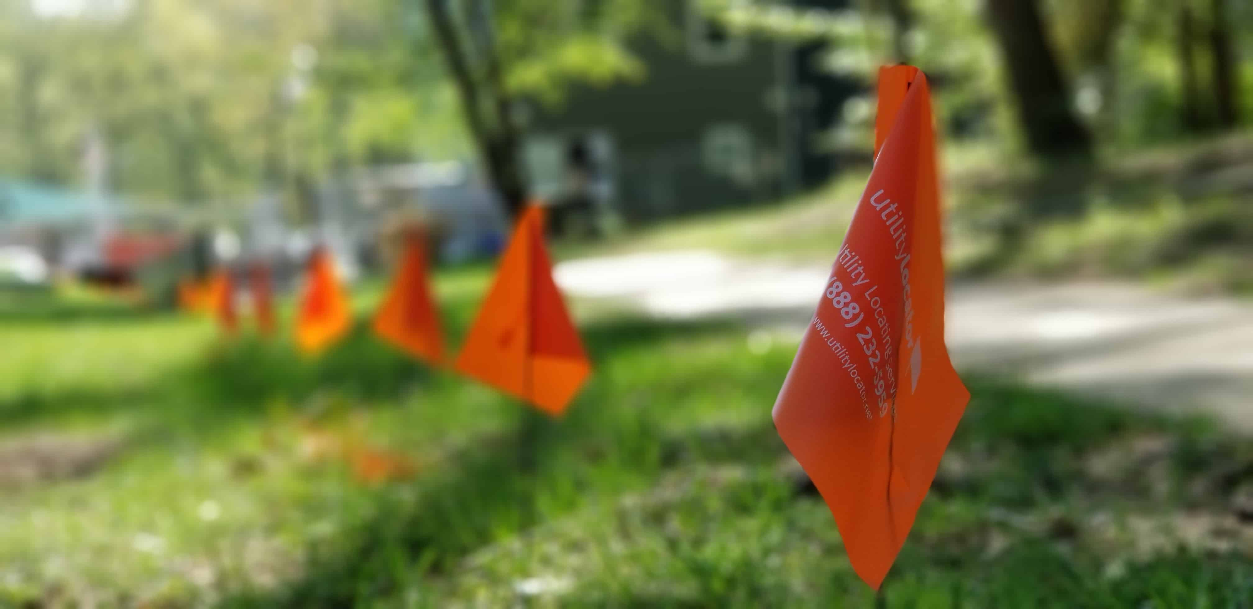 What Are These Little Colored Flags In My Yard Utility Locator Highlighting the heart and soul of true texas, the state's array of charming small towns offer the perfect combination of scenic landscapes, historic landmarks, and pure texan culture. little colored flags in my yard